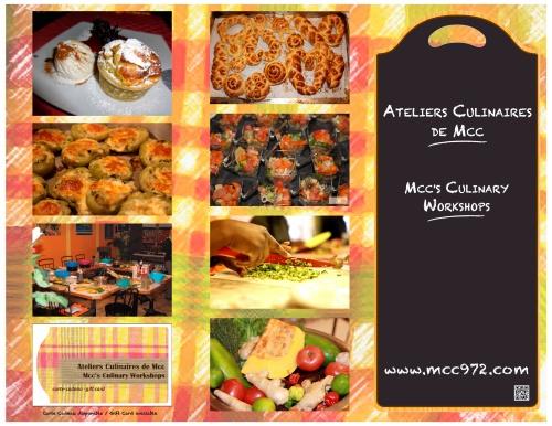 AtelierCMcc_dépliant_2014 corriger-01